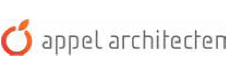 appel-architecten